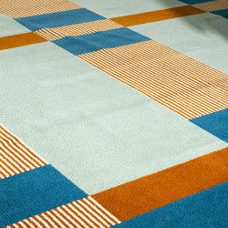 Playtime | Tappeto Mikado | Tappeti / Tappeti design | La manufacture