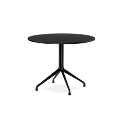 About A Table AAT20 | Tavoli pranzo | HAY