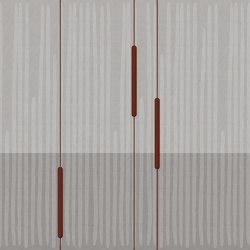 Laguna   Wall coverings / wallpapers   LONDONART