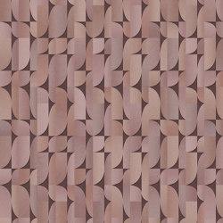 Foliage   Wall coverings / wallpapers   LONDONART