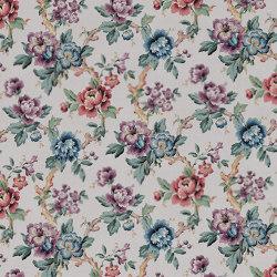 Hors Foyer   Wall coverings / wallpapers   LONDONART