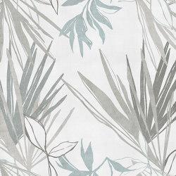 Flawless | Revestimientos de paredes / papeles pintados | LONDONART