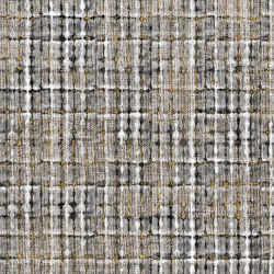 Lover | Wall coverings / wallpapers | LONDONART