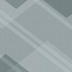 Trama | Wall coverings / wallpapers | LONDONART