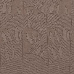 Cactus   Wall coverings / wallpapers   LONDONART