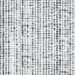 Dye   Wall coverings / wallpapers   LONDONART