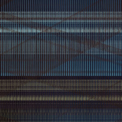 Stripes | Wall coverings / wallpapers | LONDONART