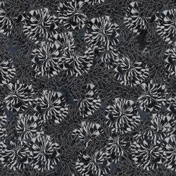 Dalia   Wall coverings / wallpapers   LONDONART