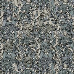 Felidi   Wall coverings / wallpapers   LONDONART