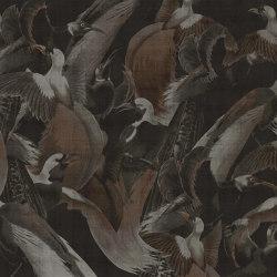 Birds Of Paradise   Wall coverings / wallpapers   LONDONART