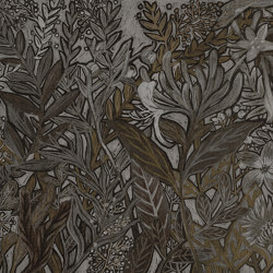 Bliss   Wall coverings / wallpapers   LONDONART