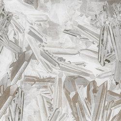 Naica | Wall coverings / wallpapers | LONDONART