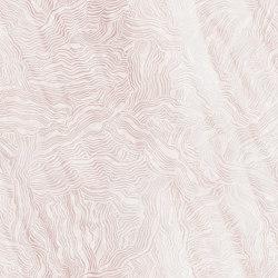 Rivière | Wall coverings / wallpapers | LONDONART