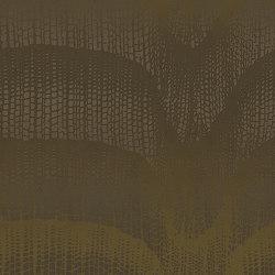 Linfa | Wall coverings / wallpapers | LONDONART