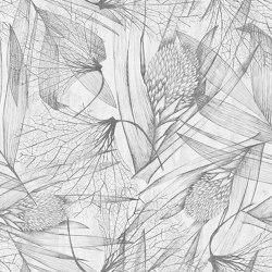 Harmony | Wall coverings / wallpapers | LONDONART