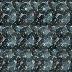 Light Rain | Revestimientos de paredes / papeles pintados | LONDONART