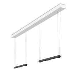 Break-It - Pendant luminaire | Lampade sospensione | OLIGO