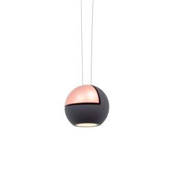 Globe - Pendant luminaire | Suspended lights | OLIGO