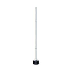 Kendo / Base One - Floor luminaire | Free-standing lights | OLIGO