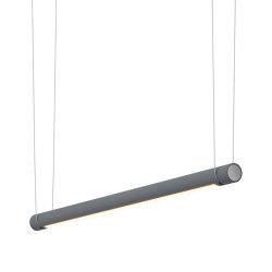 Kendo S - Pendant luminaire | Lampade sospensione | OLIGO