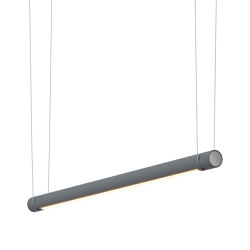 Kendo S - Pendant luminaire | Suspended lights | OLIGO