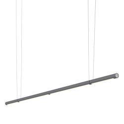 Kendo L - Pendant luminaire | Suspended lights | OLIGO