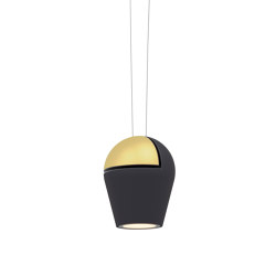 Nabo - Pendant luminaire | Suspended lights | OLIGO