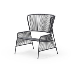 Altana P | Sessel | CHAIRS & MORE