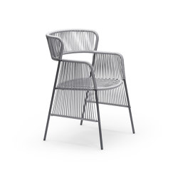 Altana SP | Stühle | CHAIRS & MORE