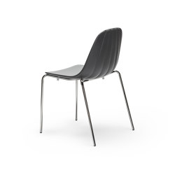 Babah S | Sedie | CHAIRS & MORE
