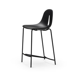 Gotham SG-65   Counter stools   CHAIRS & MORE