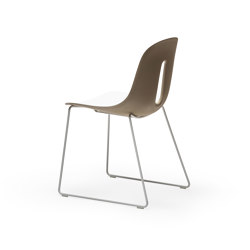 Gotham SL | Stühle | CHAIRS & MORE