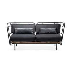 Jujube D   Sofas   CHAIRS & MORE