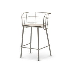 Jujube SG | Barhocker | CHAIRS & MORE