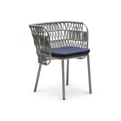 Jujube SP-INT | Stühle | CHAIRS & MORE