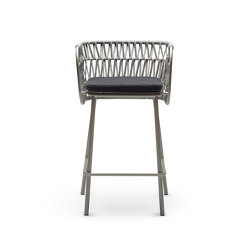 Jujube SG-INT | Barhocker | CHAIRS & MORE