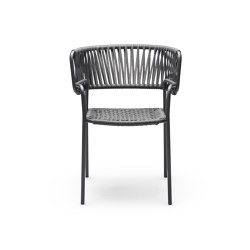 Klot SP   Chairs   CHAIRS & MORE
