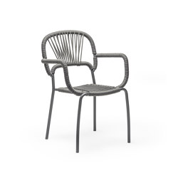 Moyo INT | Sedie | CHAIRS & MORE