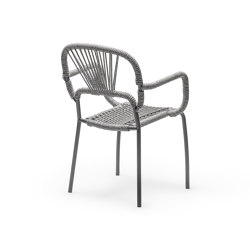 Moyo INT | Chairs | CHAIRS & MORE