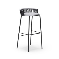 Millie SG 80 | Barhocker | CHAIRS & MORE