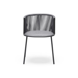 Millie SP   Chairs   CHAIRS & MORE