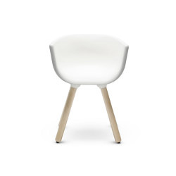 Tulip S | Stühle | CHAIRS & MORE