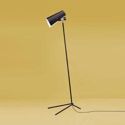Claritas | Free-standing lights | Nemo