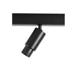 Flex Track Zoom Optic | Lighting systems | Nemo