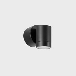 Giet Single Emission | Outdoor wall lights | Nemo
