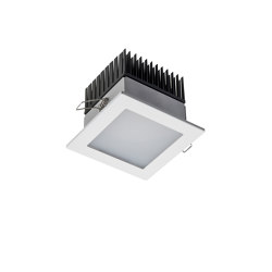 Gildor | Outdoor recessed ceiling lights | Nemo