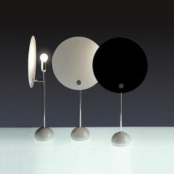 Kuta Table | Table lights | Nemo