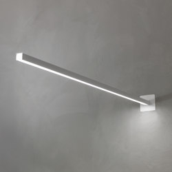 Linescapes Cantilevered | Wall lights | Nemo