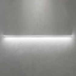 Linescapes Wall L182 | Wall lights | Nemo