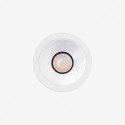 Lipari Recessed Trim | Recessed ceiling lights | Nemo